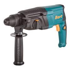 Электрический <b>перфоратор Bort BHD-850X</b> 91272539 - цена ...