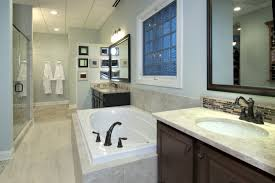 image bathtub decor: full image for master bathtub ideas  cathcy decor on master bathroom ideas houzz