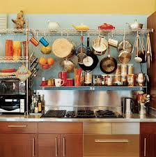 Все для кухни-12 - Страница 22 - LIME - клуб выгодных покупок