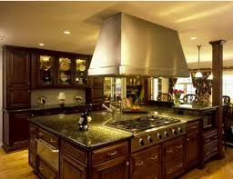 image of awesome tuscan kitchen cabinets awesome kitchen cabinet