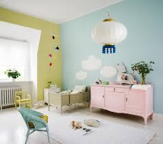 hgtv coastal inspired bedroom sea green