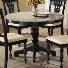 Granite Dining Room Tables Nice Granite Dining Room Tables And Chairs On Granite Dining Table