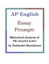 essay prompts english language and composition on pinterest