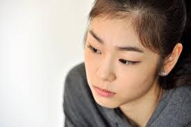 Contact Kim Yuna 김연아