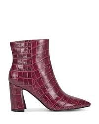 <b>Women's Boots</b> & <b>Designer Boots</b> - Bloomingdale's