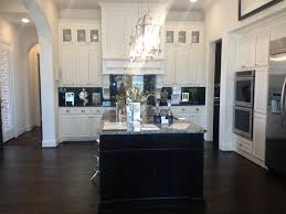 gray wooden color formica kitchen cabinets