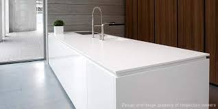 corian kitchen top:  images about corian on pinterest surface design furniture and stone countertops