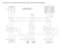 3 phase panel board wiring diagram on 3 images free download 3 Phase Motor Circuit Diagram 3 phase panel board wiring diagram 8 3 phase motor circuit diagram 3 phase square d breaker 3 phase motor control circuit diagram