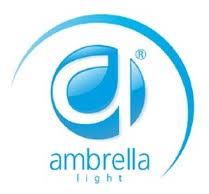 Каталог бренда <b>Ambrella light</b> – <b>люстры</b>, светильники и многое ...