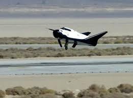「nasa space taxi」の画像検索結果