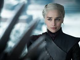 2019 Emmy nominations: Game of Thrones sets record with 32 nods ...