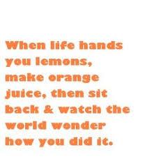 Funny Fruit on Pinterest | Orange Juice, Fruit and Orange You Glad via Relatably.com