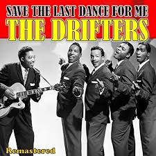 <b>Save the</b> Last Dance for Me (Remastered) by The <b>Drifters</b> on ...