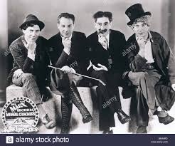 Image result for marx bros.