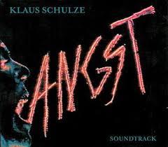 <b>Angst</b> (soundtrack) - Wikipedia