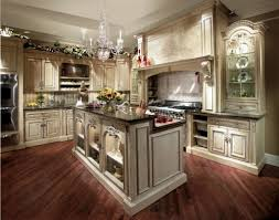 tuscan country kitchen ideas great