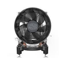 <b>Кулер</b> компьютерный <b>Cooler Master Hyper</b> T20 — купить в ...