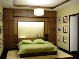1000 ideas about brown bedroom walls on pinterest brown best brown bedroom colors brown room pinterest walls