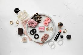 Shop <b>Invisibobble</b> Hair Ring and Ties at Hair Plus Online