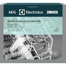 SUPER CLEAN DW - Обезжиривающее <b>средство для</b> ...