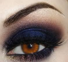 eye shadow makeup tips and ideas you can apply these middot green is a great color to pair up with those dark eyes forest greens can really