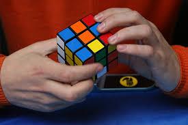 """Суд ЕС подтвердил отказ в регистрации товарного знака """"<b>Кубик</b> ..."""