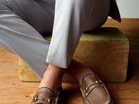50+ Best designer <b>mens shoes</b> images | <b>men's shoes</b>, <b>shoes</b>, <b>dress</b> ...