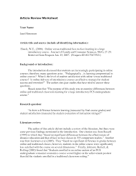 how do you write a resume summary cover letter templates how do you write a resume summary how to write a resume summary for a business