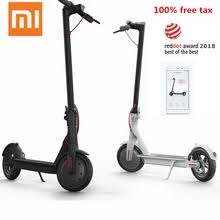 Buy <b>xiaomi electric scooter</b> and get free shipping on AliExpress ...