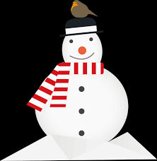 Letters to <b>Santa</b> | Royal Mail Group Ltd