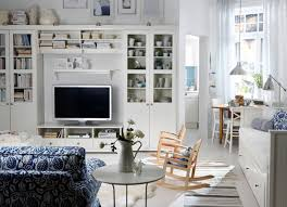 ravishing white built in cabinet over tv stands with round high excerpt living room set up built in living room furniture