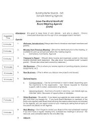 resignation letter sample non profit board bio data maker resignation letter sample non profit board lr resignation letter sample letter resume non profit board meeting
