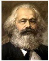 """Curso gratis de """"El Marxismo"""" - Karl Marx ... - karlmarx"""