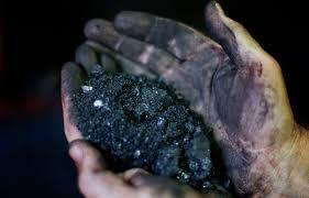 appalachia grasps for hope as coal loses its grip washington times