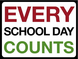 Image result for every school day counts