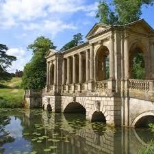 Small Picture 19 best Lancelot Capability Brown images on Pinterest English