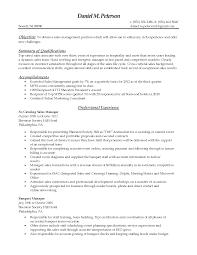 manager job description hotel sales resumes volumetrics co sales management resumes sales executive resumes sales executive resumes sample banking sample resume sales manager