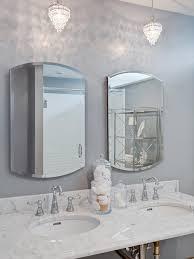 small bathroom chandelier crystal ideas: formidable small bathroom chandelier crystal lovely home decoration ideas designing