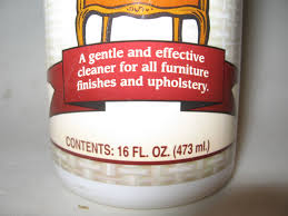 howard clean a finish wood and upholstry soap antique furniture cleaner 16oz new 4 cad 404 4 of 8 antique furniture cleaner