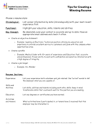 nursing resume objective statement  seangarrette coresume objective tips seangarrette co    nursing resume objective