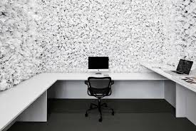 mer architects office architects office design