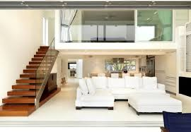 Inside Living Room Design Furniture Home Design New Home Furniture Design Endearing