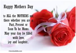 Image result for mother's day greetings quotes