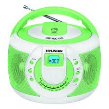 <b>Hyundai H</b>-1414 Green инструкция, характеристики, форум