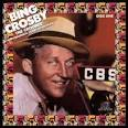 Brother, Can You Spare a Dime? by Bing Crosby