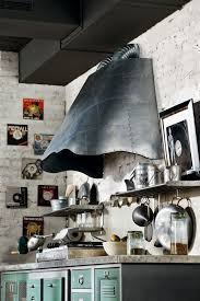 <b>Country</b> kitchens details make the difference Fillyourhomewithlove ...