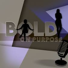 Bold on Purpose