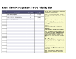 doc sample to do list days of home management binder sample to do list receipt word house rent receipt template sample to do list