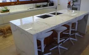 Hasil gambar untuk Excess marble floors