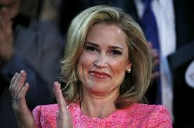 Image result for heidi cruz